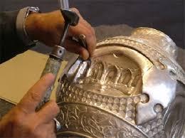 دانلود تحقیق ارتباط میان هنرهای سنتی و كاربردی بودن اشیاء