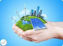 دانلود تحقیق منابع انرژی
