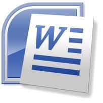 طراحی سایت با flash و front page